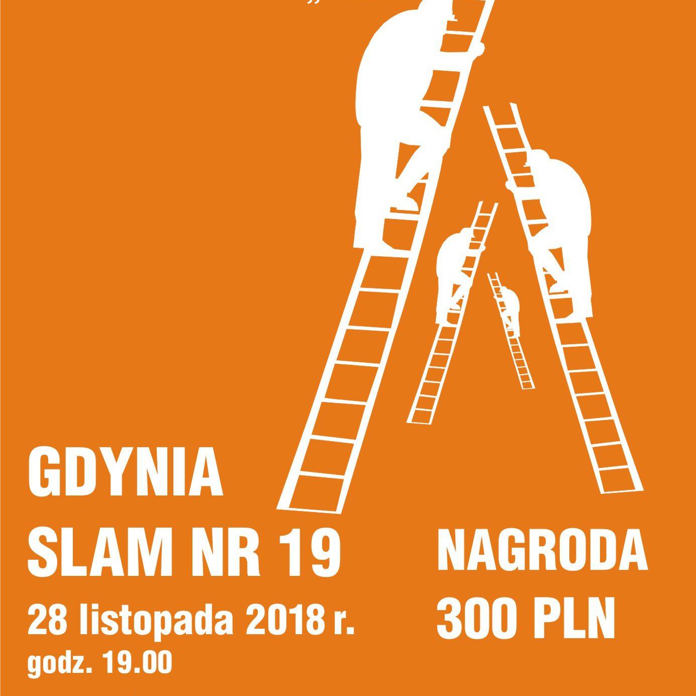 Slam nr 19