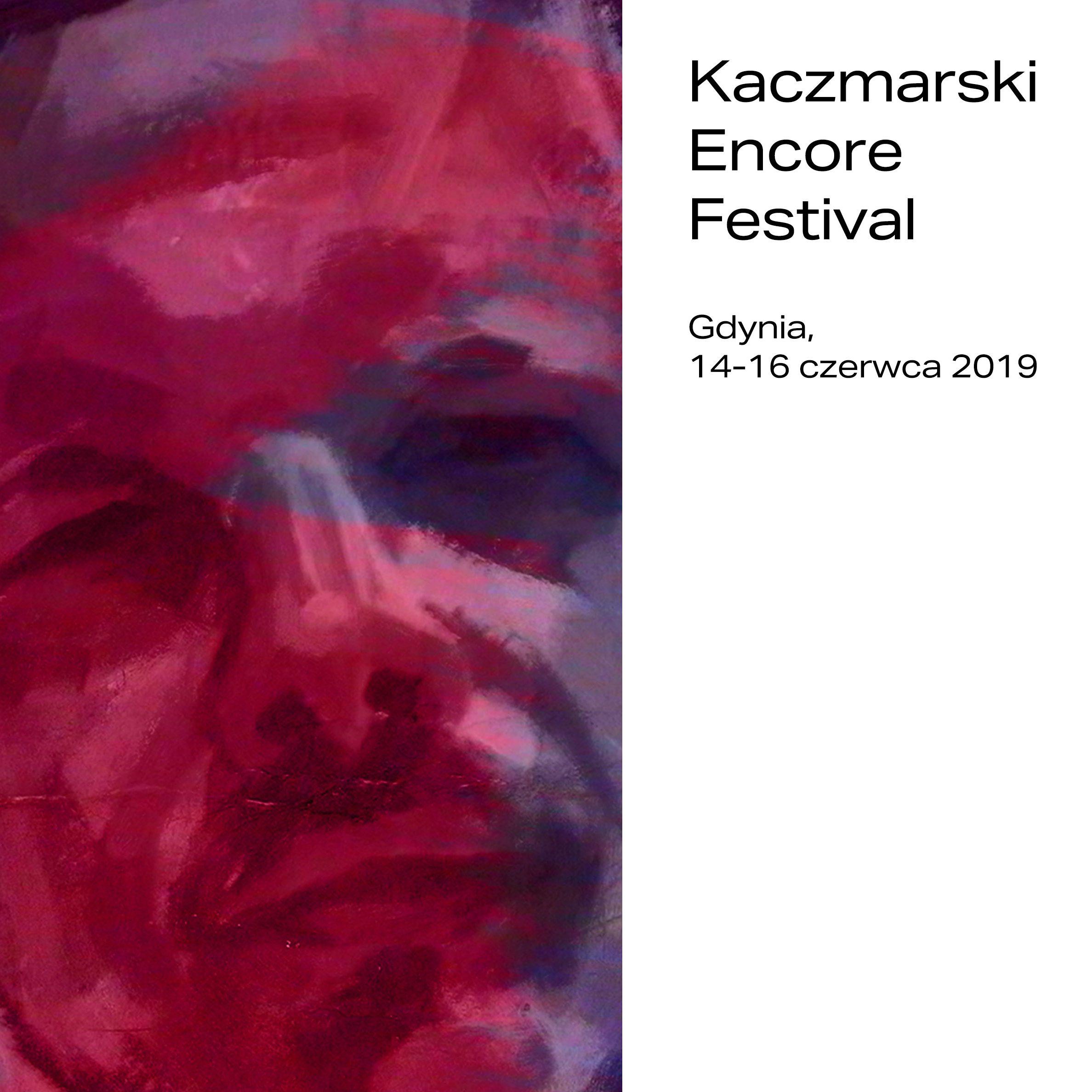 Kaczmarski Encore Festival – Konkurs piosenki