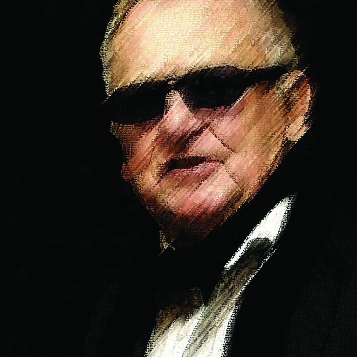Jerzy Gruza w Gdyni PREMIERA ONLINE