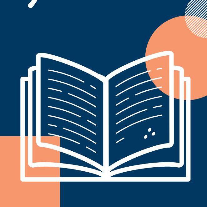 Spotkania literackie – Marek Lasota