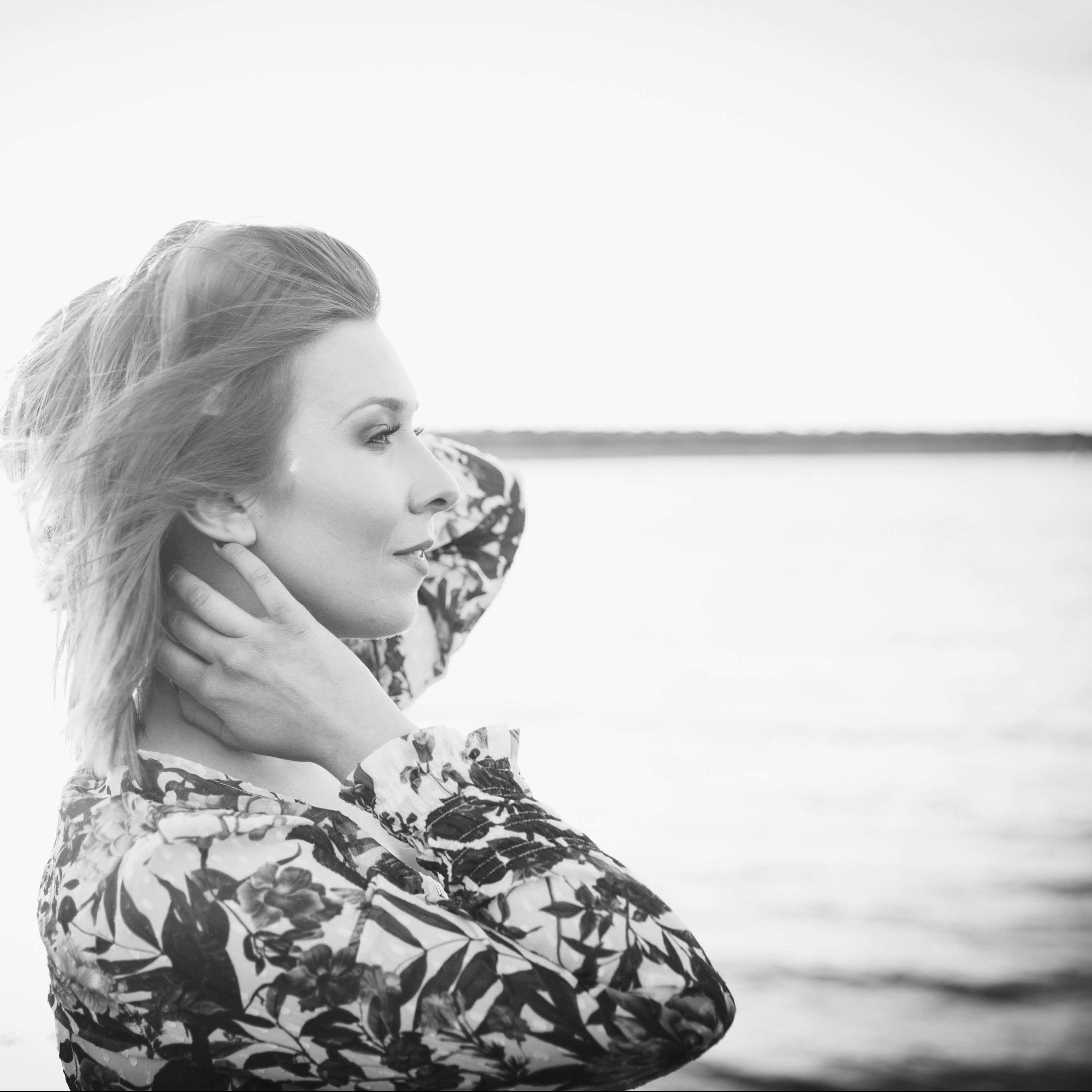 Muzyka na Patio – Brenzak/ Herbasz/ Łyszkiewicz