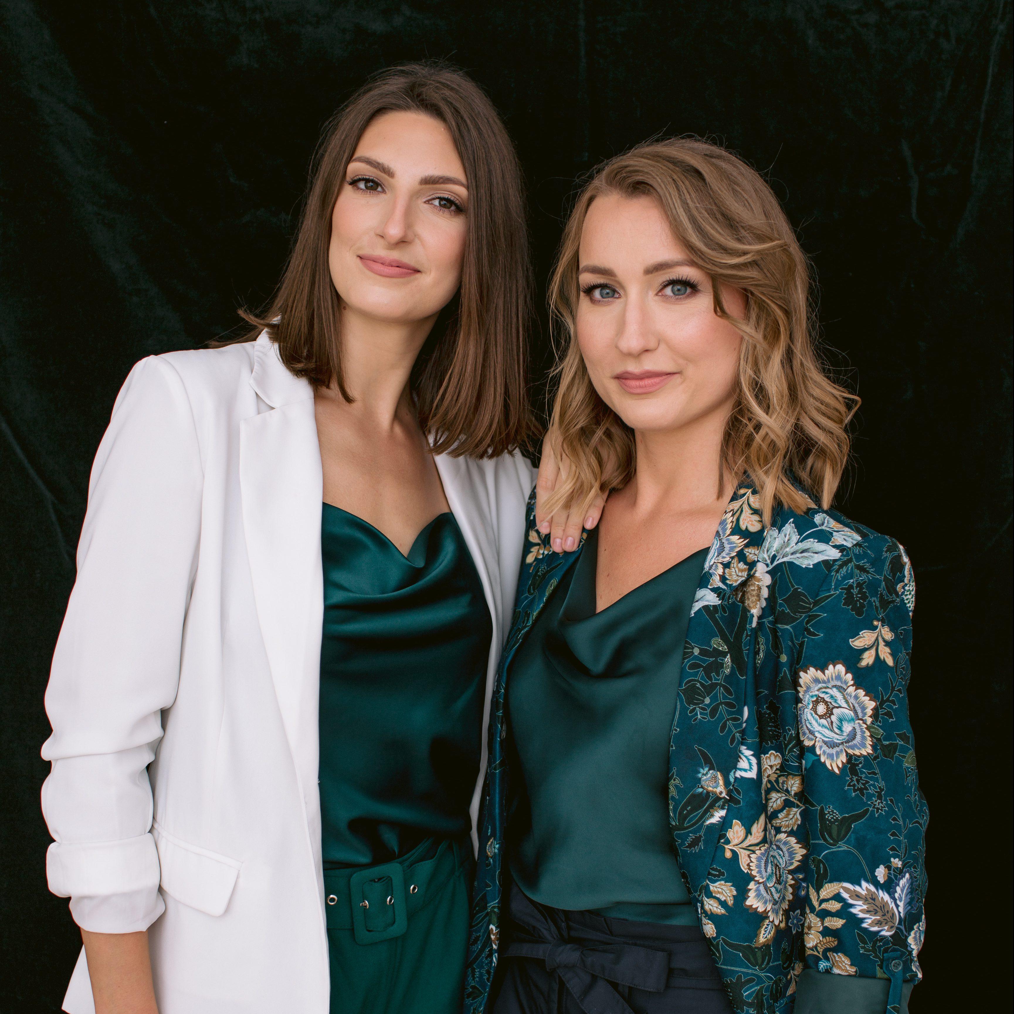 Niedziela Melomana – Furmańska & Kuchniak Piano Duo