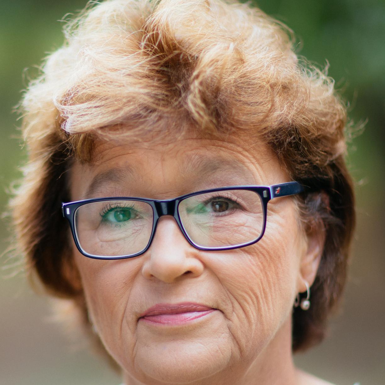 Biesiada Literacka – Dorota Sumińska